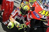 Sonntag - MotoGP 2011, Australien GP, Phillip Island, Bild: Ducati