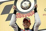 Sonntag - MotoGP 2011, Australien GP, Phillip Island, Bild: Repsol Honda