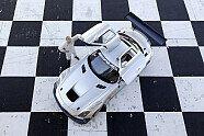 Samstag - DTM 2011, Hockenheim II, Hockenheim, Bild: Mercedes-Benz