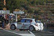 12. Lauf - WRC 2011, Rallye Spanien, Salou, Bild: Sutton