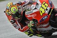Samstag - MotoGP 2011, Malaysia GP, Sepang, Bild: Milagro
