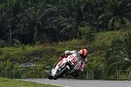 Sonntag - MotoGP 2011, Malaysia GP, Sepang, Bild: Milagro