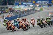Sonntag - MotoGP 2011, Malaysia GP, Sepang, Bild: Red Bull/GEPA