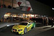 Sonntag - DTM 2011, Hockenheim II, Hockenheim, Bild: Audi