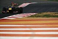 Freitag - Formel 1 2011, Indien GP, Neu Delhi, Bild: Sutton