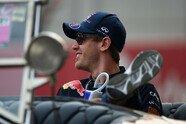 Sonntag - Formel 1 2011, Indien GP, Neu Delhi, Bild: Red Bull
