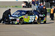 34. Lauf - NASCAR 2011, AAA Texas 500, Fort Worth, Texas, Bild: Ford