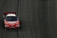 34. Lauf - NASCAR 2011, AAA Texas 500, Fort Worth, Texas, Bild: NASCAR