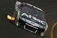 35. Lauf - NASCAR 2011, Kobalt Tools 500, Phoenix, Arizona, Bild: Ford