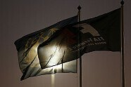 Freitag - Formel 1 2011, Abu Dhabi GP, Abu Dhabi, Bild: Mercedes GP