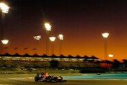 Samstag - Formel 1 2011, Abu Dhabi GP, Abu Dhabi, Bild: Red Bull