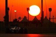 Samstag - Formel 1 2011, Abu Dhabi GP, Abu Dhabi, Bild: Lotus Renault