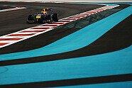 Rennen - Formel 1 2011, Abu Dhabi GP, Abu Dhabi, Bild: Red Bull