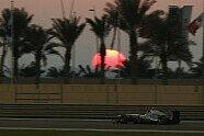 Schumachers 300. GP: Karriererückblick 2010 - 2012 - Formel 1 2011, Verschiedenes, Bild: Mercedes-Benz