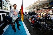 Sonntag - Formel 1 2011, Abu Dhabi GP, Abu Dhabi, Bild: Red Bull/GEPA