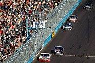 35. Lauf - NASCAR 2011, Kobalt Tools 500, Phoenix, Arizona, Bild: NASCAR