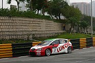 23. & 24. Lauf - WTCC 2011, Macau, Macau, Bild: WTCC