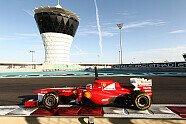 Jules Bianchi: Karriere in Bildern - Formel 1 2011, Verschiedenes, Bild: Sutton