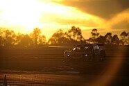 BMW testet in Monteblanco - DTM 2011, Testfahrten, Bild: BMW