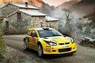 1. Lauf - WRC 2012, Rallye Monte Carlo, Monte Carlo, Bild: Proton