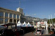 1. Lauf - WRC 2012, Rallye Monte Carlo, Monte Carlo, Bild: Ford