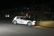 1. Lauf - WRC 2012, Rallye Monte Carlo, Monte Carlo, Bild: Volkswagen Motorsport