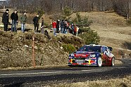 1. Lauf - WRC 2012, Rallye Monte Carlo, Monte Carlo, Bild: Red Bull/GEPA