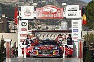 1. Lauf - WRC 2012, Rallye Monte Carlo, Monte Carlo, Bild: Citroen