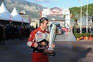 1. Lauf - WRC 2012, Rallye Monte Carlo, Monte Carlo, Bild: Sutton