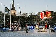 2. Lauf - WRC 2012, Rallye Schweden, Torsby, Bild: Citroen
