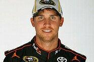 Sprint Cup: Fahrer Saison 2012 - NASCAR 2012, Verschiedenes, Bild: NASCAR