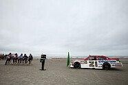 Daytona Shootout - NASCAR 2012, Bild: NASCAR