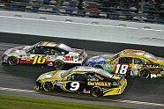 Daytona Shootout - NASCAR 2012, Bild: Ford