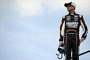 1. Lauf - NASCAR 2012, Daytona 500, Daytona, Florida, Bild: NASCAR