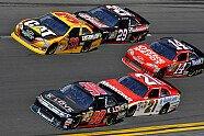 Daytona Duel 1 & 2 - NASCAR 2012, Bild: Ford