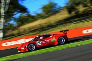 12h Bathurst - Motorsport 2012, Bild: Bathurst 12 Hour