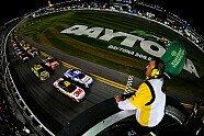 1. Lauf - NASCAR 2012, Daytona 500, Daytona, Florida, Bild: Ford