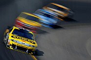 2. Lauf - NASCAR 2012, Subway Fresh Fit 500, Phoenix, Arizona, Bild: Ford