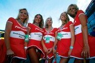 Goodbye Grid Girls: Best of Boxenluder - Formel 1 1998, Verschiedenes, Bild: Sutton