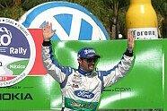 3. Lauf - WRC 2012, Rallye Mexiko, Leon-Guanajuato, Bild: Ford