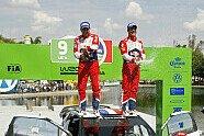 3. Lauf - WRC 2012, Rallye Mexiko, Leon-Guanajuato, Bild: Citroen
