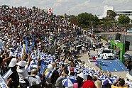 3. Lauf - WRC 2012, Rallye Mexiko, Leon-Guanajuato, Bild: Volkswagen Motorsport