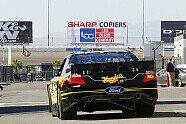 3. Lauf - NASCAR 2012, Kobalt Tools 400, Las Vegas, Nevada, Bild: NASCAR