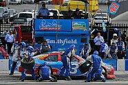 3. Lauf - NASCAR 2012, Kobalt Tools 400, Las Vegas, Nevada, Bild: Ford