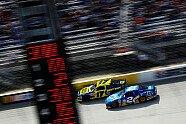 4. Lauf - NASCAR 2012, Food City 500, Bristol, Tennessee, Bild: NASCAR