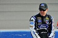 5. Lauf - NASCAR 2012, Auto Club 400, Fontana, California, Bild: Ford