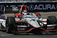 1. Lauf - IndyCar 2012, St. Petersburg, St. Petersburg, Bild: Sutton