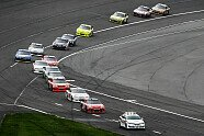 5. Lauf - NASCAR 2012, Auto Club 400, Fontana, California, Bild: NASCAR