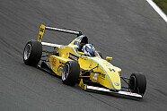 1.-3. Lauf - ADAC Formel Masters 2012, Oschersleben, Oschersleben, Bild: ADAC Formel Masters