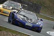 1. & 2. Lauf - ADAC GT Masters 2012, Oschersleben, Oschersleben, Bild: ADAC GT Masters